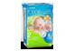 Thumbnail of product Personnelle Bébé - Baby Diapers, 8 units