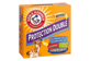 Thumbnail of product Arm & Hammer - Clumping Cat Litter, 6.4 kg, Double Duty