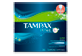 Thumbnail of product Tampax - Pearl Plastic Tampons Super Absorbency Unscented, 36 units