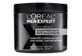 Thumbnail of product L'Oréal Paris - Men Expert Sculpting Paste, 110 g