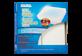 Thumbnail of product Home Exclusives - Original Eraser Sponge, 2 units