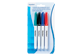 Thumbnail of product Equation - Bullet Tip White Board Markers, 4 units