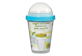 Thumbnail 1 of product Home Exclusives - Yogurt Container, 1 unit