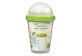 Thumbnail 2 of product Home Exclusives - Yogurt Container, 1 unit