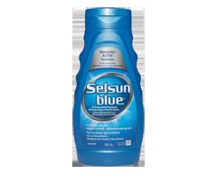 Image of product Selsun Blue - Anti-Dandruff Shampoo, 300 ml