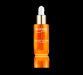 Skin-Best Liquid Glow, 30 ml