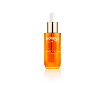 Image of product Biotherm - Skin-Best Liquid Glow, 30 ml
