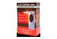 Thumbnail of product Alco Prévention Canada - Control Mini Breathalyzer, 1 unit