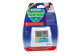 Thumbnail of product Vicks - Healtcheck Environement Monitor