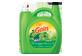 Thumbnail of product Gain - Liquid Laundry Detergent, 4.43 L, Original