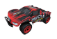 Thumbnail of product Turbo Racers - Radio Control Car, 1 unit