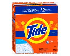 Oxi Booster Liquid Laundry Detergent 1 47 L Gain