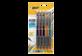 Thumbnail 2 of product Bic - Pencils, 5 units