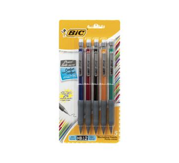 Pencils, 5 units