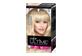 Thumbnail of product Schwarzkopf - Color Ultîme Hair Colour, 1 unit, LXX Xtra-Xtreme Lightener