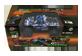 Thumbnail 2 of product Turbo Racers - Radio Control Car, 1 unit