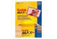 Thumbnail of product Kodak - Film