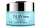 Thumbnail of product Olay - Eyes Deep Hydrating Eye Gel with Hyaluronic Acid, 15 ml