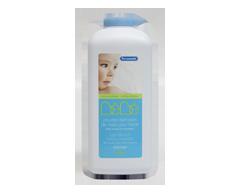 Image of product Personnelle Bébé - Cornstarch Baby Powder, 624 g