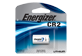 Thumbnail of product Energizer - Specialty Batteries, 1 unit, EL1CR2BP