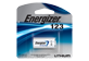 Thumbnail of product Energizer - Specialty Batteries, 1 unit, EL123APBP