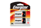 Thumbnail of product Energizer - Specialty Batteries, 2 units, ELCRV3BP2