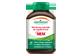 Thumbnail 1 of product Jamieson - NEM: Natural Eggshell Membrane, 30 units