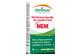 Thumbnail 2 of product Jamieson - NEM: Natural Eggshell Membrane, 30 units