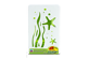 Thumbnail of product PJC - Gel Stand Air Freshener, 150 g, Fresh Citrus