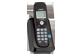Thumbnail of product Vtech - Cordless Phone, 1 unit, Black