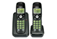 Thumbnail of product Vtech - Cordless Phone with 2 handsets and Caller ID, 1 unit