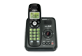 Thumbnail of product Vtech - Cordless Phone, 1 unit, Black