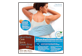 Thumbnail of product SoftHeat - Body Care Wrap Moist Heat Hot/Cold Therapy, 1 unit