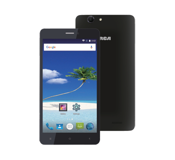 4G Android Smartphone 6, 1 unit