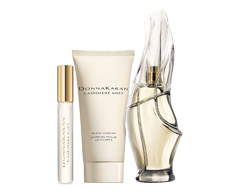 Image of product Donna Karan - Cashmere Mist Holiday Set, 3 units