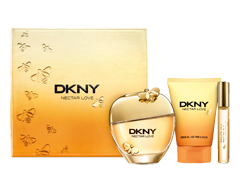 Image of product DKNY - DKNY Nectar Love Gift Set, 3 units