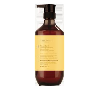 Monoï Buruti Glossing Shampoo, 400 ml