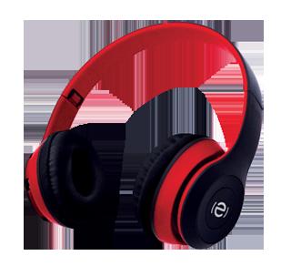 Hands Free Bluetooth Headphone, 1 unit