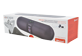 Thumbnail 1 of product Escape - Stereo Bluetooth Speaker with FM Radio, 1 unit