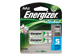 Thumbnail of product Energizer - Batteries, Recharge Power Plus AA-2