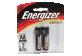 Thumbnail of product Energizer - Batteries, Regular Packs, Max AA-2