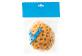 Thumbnail of product Éclat Bain S·P·A - Foam Sea Sponge