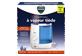 Thumbnail of product Vicks - Warm Mist Humidifier, 3,8 L