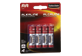 Thumbnail of product Selection - Alkaline Batteries AA, 4 units