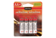 Thumbnail of product Selection - AA Size Alkaline Battery, 8 units