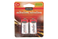 Thumbnail of product Selection - C Size Alkaline Battery, 2 units