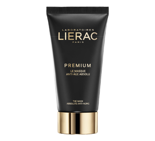 Premium The Mask Absolute Anti-Aging, 75 ml