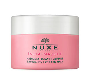 Insta-Masque Exfoliating & Unifying, 50 ml