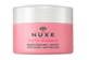Thumbnail of product Nuxe - Insta-Masque Exfoliating & Unifying, 50 ml