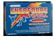 Thumbnail of product La Racine de Vie - Enerforce Total, 30 x 10ml